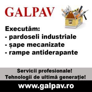 WWW.GALPAV.RO