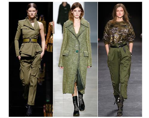 military style3