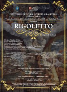 Afis Rigoletto 2_3nov2018